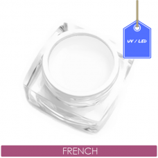 FRENCH ULTRA WHITE 10 GR