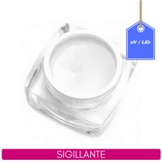 GLOSS 30 ML (UV / LED)