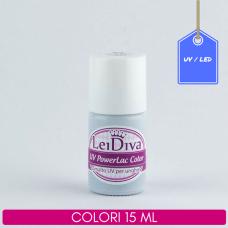 UV PowerLac Colors 15 ML (51 Colori)